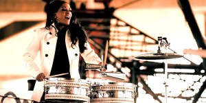 Sheila-E---On-Drums-3(1)web