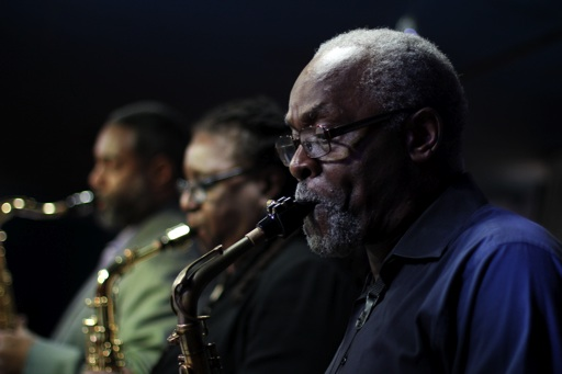 adult jazz classes