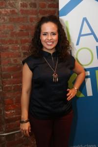 Candice Reyes1