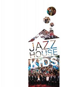JHK.JazzHouseFilledPhotos