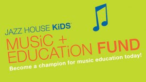 WebBanner.MusicEducationFund