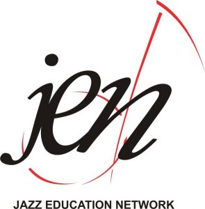JEN - Jazz Education Network