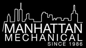 manhattan mechanical