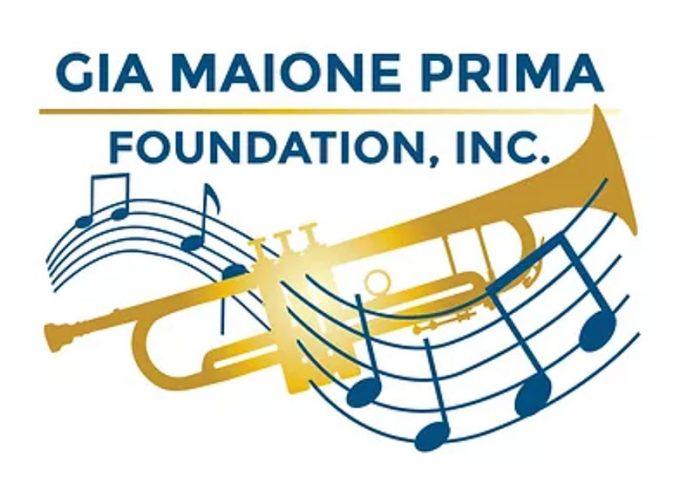 Gia Maione Prima Foundation