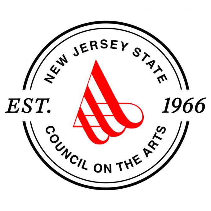 NJ council of the arts