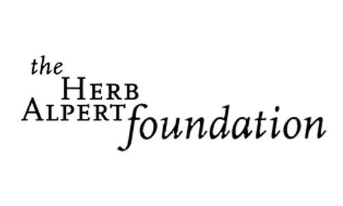 The Herb Alpert Foundation
