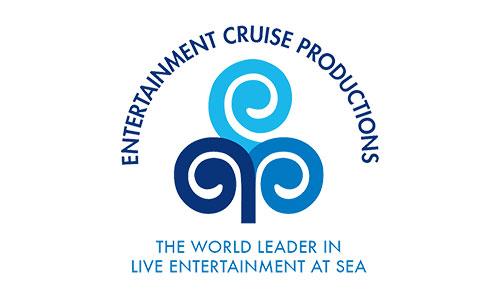 ECP Cruises