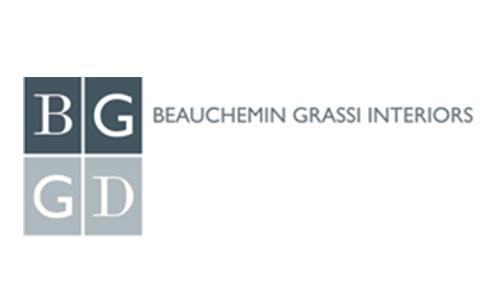 Baeuchemin Grassi Interiors