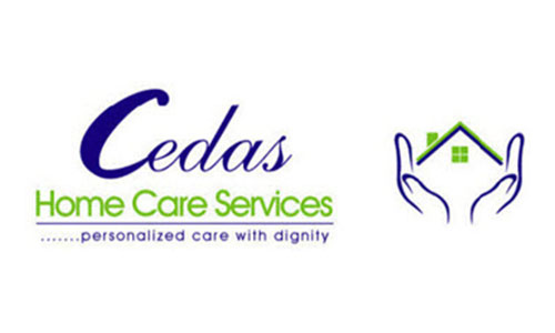 Cedas Home Care Services