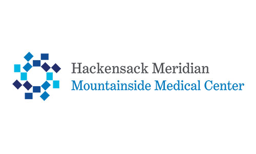 Hackensack Meridian Mountainside Medical Center