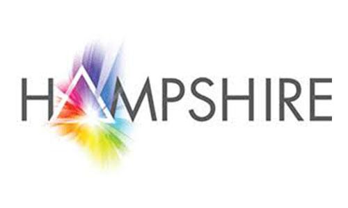 Hampshire Companies