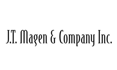 JT Magen & Company