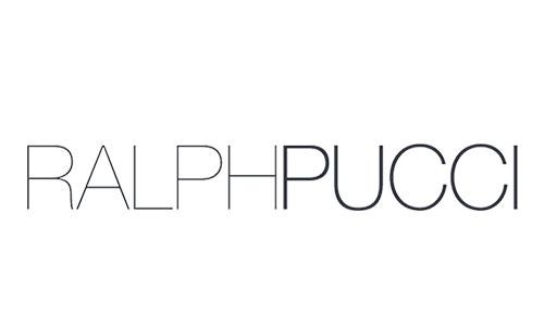 Ralph Pucci