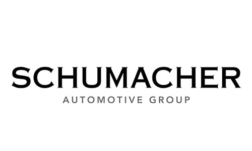 Schumacher automotive