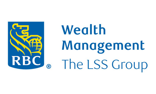 Sponsor RBC wealth Management